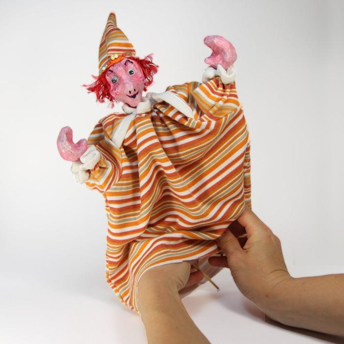 Marionette-c (700x700, 92Kb)
