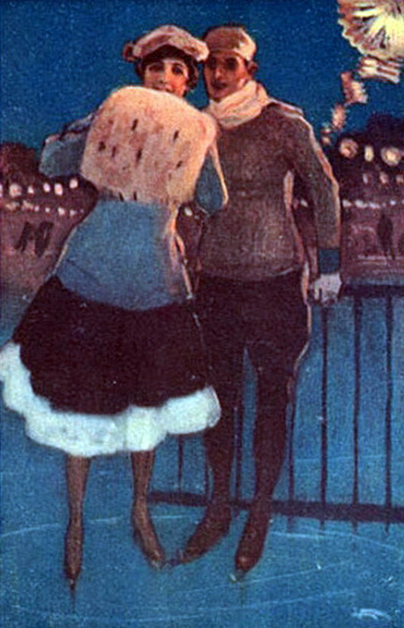 http://img0.liveinternet.ru/images/attach/c/4/80/983/80983600_large_ee14010_coupleskating_novuyy_razmer.jpg