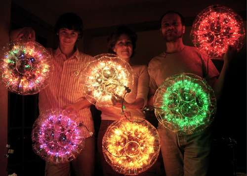 Sparkleball-no-melt-for-the-Holidays (500x356, 25Kb)
