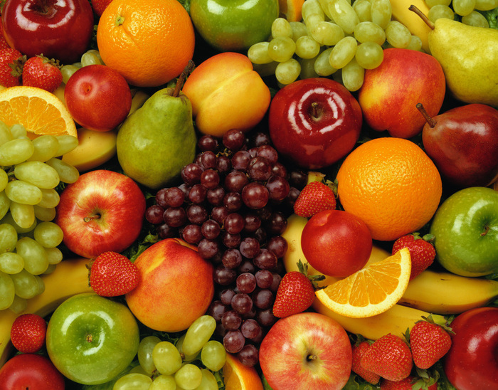 bigstock_fruits_3531813 (700x548, 230Kb)