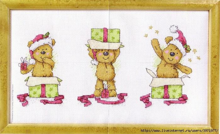 3971977_Bears1 (700x427, 231Kb)