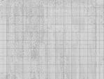 Превью 27 (700x531, 400Kb)