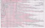 Превью 65 (700x434, 331Kb)