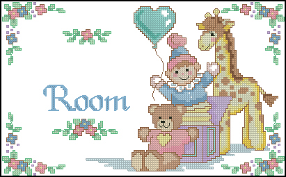 Dimensions00210_-_Baby_keepsakes_-_Room_sing_and_picture_frame (411x255, 104Kb)