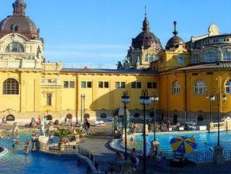 Купальни Будапешта/2741434_8787 (328x248, 21Kb)