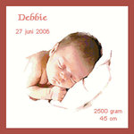 Превью baby_debbie (400x400, 27Kb)