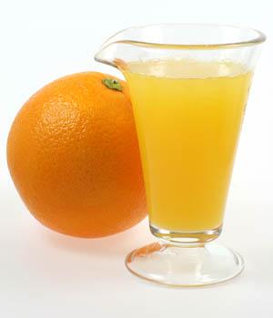 apelsinovaya-dieta (300x349, 23Kb)
