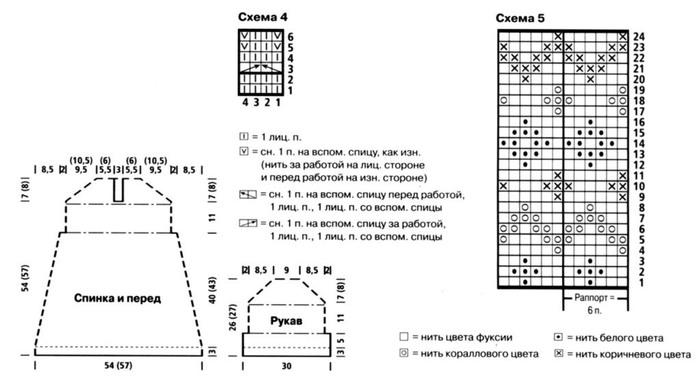 4403711_1323514008_shemavyazaniyaplatya (700x378, 57Kb)