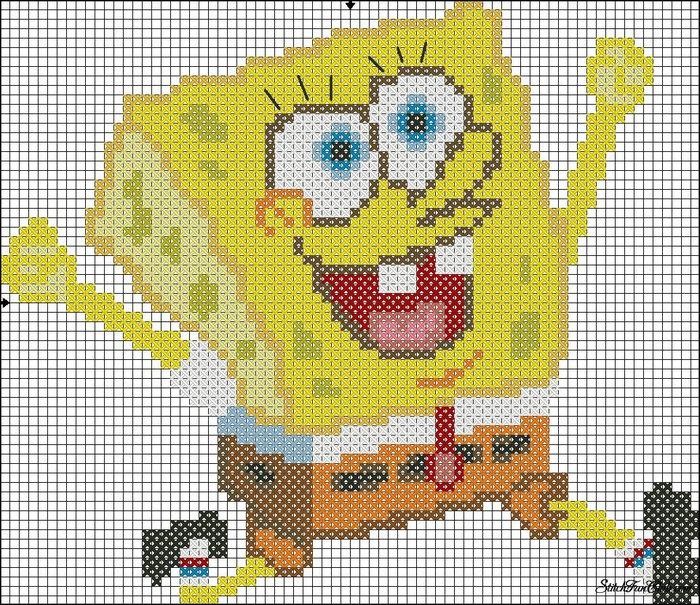 1295354071_1242910263_spongebob (700x605, 221Kb)