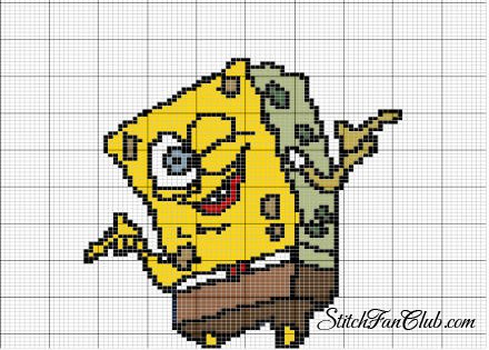 1295354083_spongebob-2 (440x315, 47Kb)