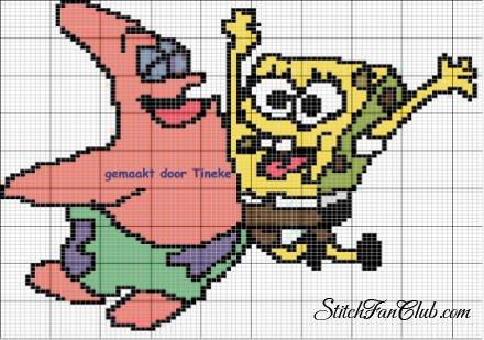 1295354095_spongebob-4