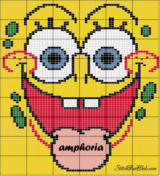 1295354134_spongebob-10