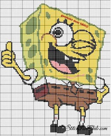 1295354161_spongebob-14