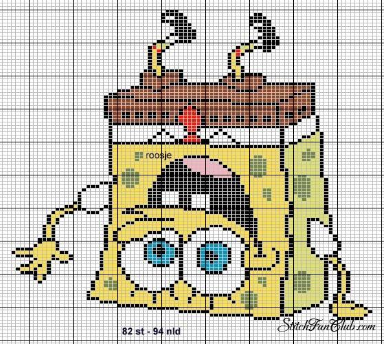 1295354248_spongebob-16