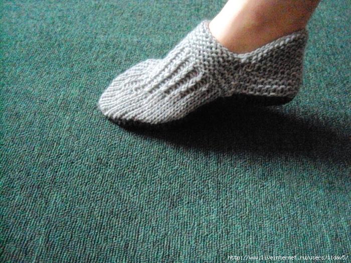 """""""舒适""""的地拖鞋 - maomao - 我随心动"""