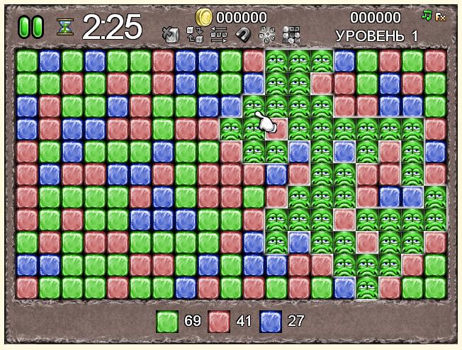 4093084_11 (652x494, 303Kb)