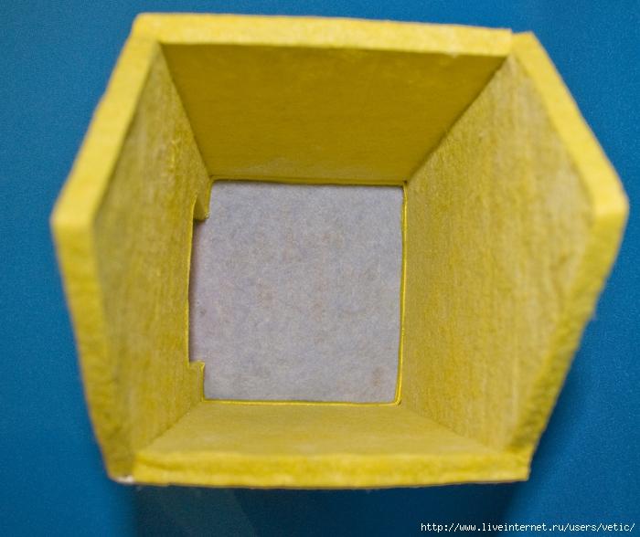 каменный домик Janet Rruskamp 08 (700x588, 292Kb)