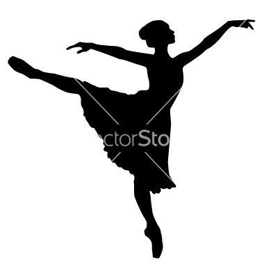 ballerina-vector (380x400