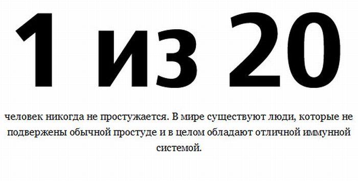 cifri_11 (700x354, 29Kb)