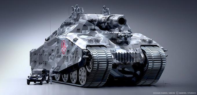CaptainAmerica_DanielSimon_B_Tank_01-thumb-680x329-176957 (680x329, 94Kb)