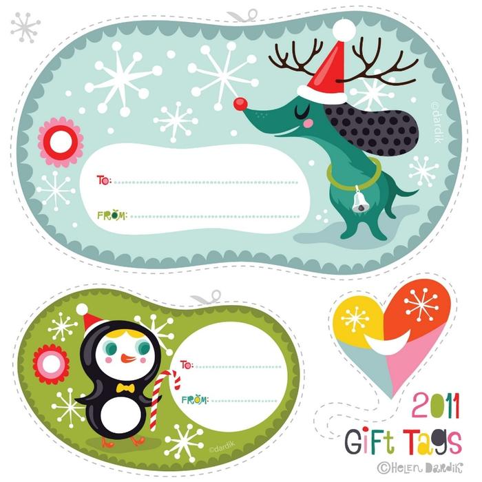 h_dardik_Holiday2011_gifttags_2 (700x700, 249Kb)