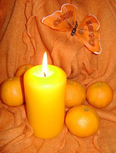 Копия оранжевосвечно (385x506, 105Kb)