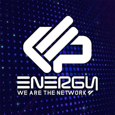 3810115_energy2011 (400x400, 175Kb)