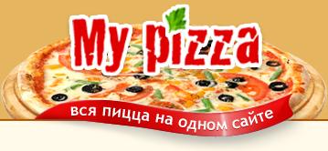 4170780_logo (359x166, 67Kb)