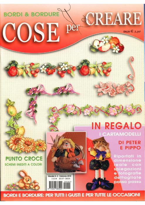 Cose_per_creare_02_2010_page001 (494x700, 516Kb)