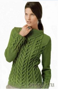 свитер-002-1 (202x307, 19Kb)