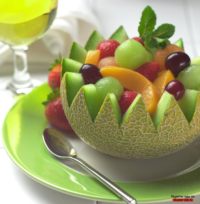 1227011442_fruit_salat (683x700, 77Kb)