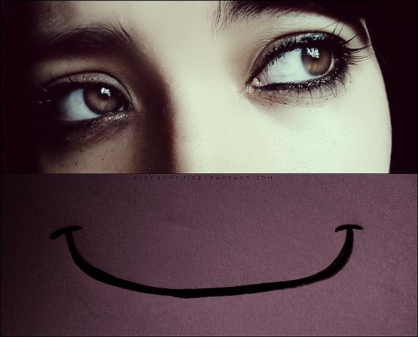 Fake_a_smile_by_Alephunky (601x484, 266Kb)