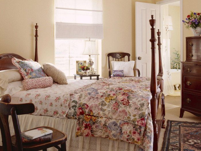 Interior_Royal_bed_009465_ (700x525, 120Kb)