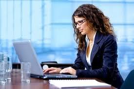работа в интернете (275x183, 8Kb)