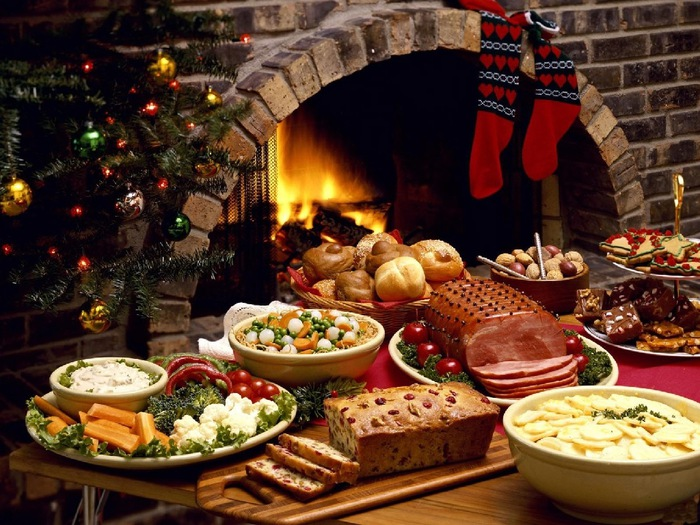 christmas-party-food-291343 (700x525, 151Kb)