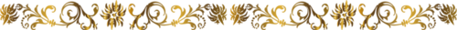 0_1801d_3c8c183c_L (500x33, 38Kb)
