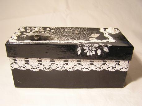 Черная коробочка 2 (458x343, 341Kb)