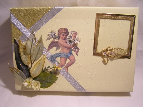 Ангел коробочка 2 (458x343, 67Kb)