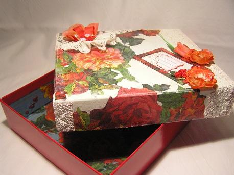 Красная коробочка 1 (458x343, 71Kb)
