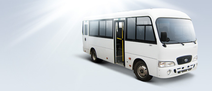 auto_buses_county (700x302, 35Kb)