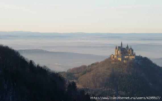 замок/4295517_1323865169_hohenzollern03 (570x356, 68Kb)