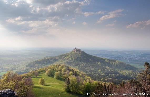 замок/4295517_1323865189_hohenzollern02 (570x370, 108Kb)