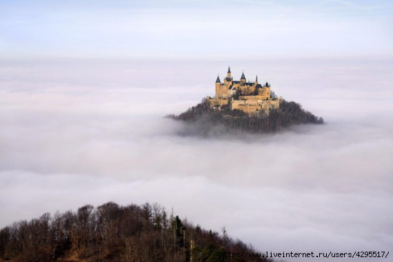 замок/4295517_1323865204_hohenzollern07 (570x380, 70Kb)