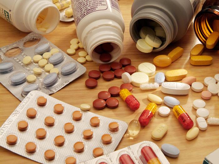 medicines (700x525, 144Kb)