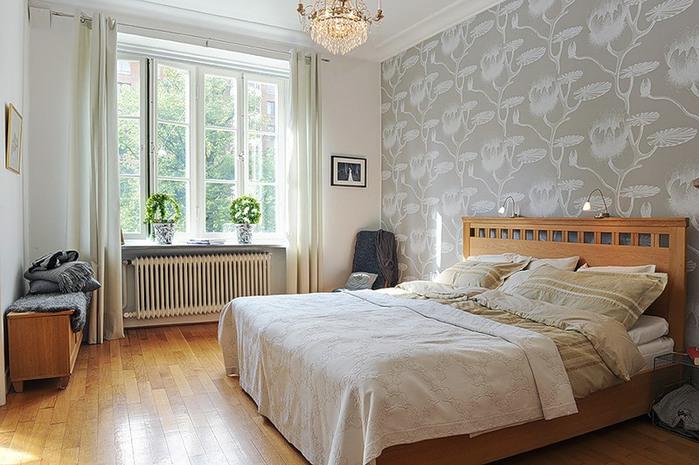 спальня2 (700x465, 109Kb)