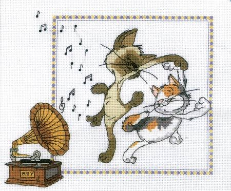 кошачье танго карт (450x372, 52Kb)