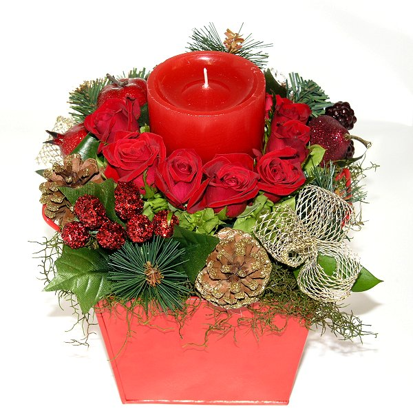christmas_flowers_arrangement_candle_tin_lge (600x600, 94Kb)