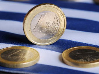 Евро (340x255, 20Kb)