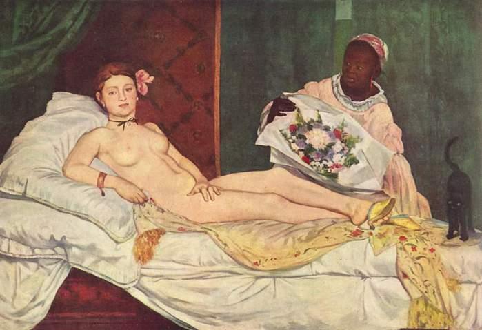 Edouard_Manet_1863 (700x479, 43Kb)