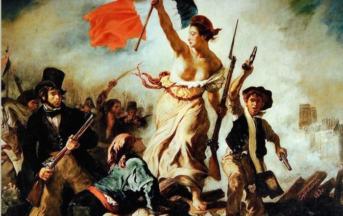 Delacroix-La-liberte-guidant-le-peuple-au-Petit-Palais1830 (700x441, 107Kb)